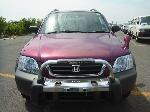Used 1995 HONDA CR-V BF65869 for Sale Image 8