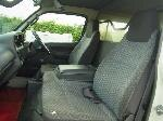 Used 2000 TOYOTA HIACE VAN BF65870 for Sale Image 18