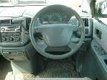 Used 2001 MITSUBISHI DION BF66126 for Sale Image 22