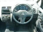 Used 2003 MITSUBISHI COLT BF66128 for Sale Image 21