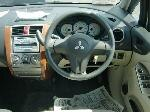 Used 2005 MITSUBISHI COLT BF66129 for Sale Image 21
