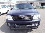 Used 2001 FORD EXPLORER BF66099 for Sale Image 8
