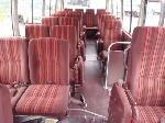 Used 1990 NISSAN CIVILIAN BUS BF66104 for Sale Image 19