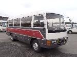 Used 1990 NISSAN CIVILIAN BUS BF66104 for Sale Image 7