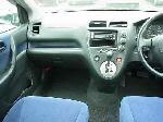 Used 2000 HONDA CIVIC BF66188 for Sale Image 22