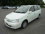 Used 1999 TOYOTA GAIA BF66192 for Sale Image 1