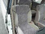 Used 1999 TOYOTA GAIA BF66192 for Sale Image 17