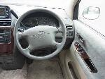 Used 1999 TOYOTA GAIA BF66192 for Sale Image 22