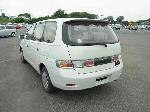 Used 1999 TOYOTA GAIA BF66192 for Sale Image 3