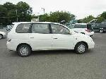 Used 1999 TOYOTA GAIA BF66192 for Sale Image 6