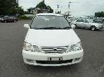 Used 1999 TOYOTA GAIA BF66192 for Sale Image 8