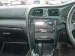 Used 2002 SUBARU LEGACY B4 BF66148 for Sale Image 23