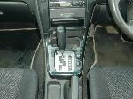 Used 2002 SUBARU LEGACY B4 BF66148 for Sale Image 24