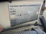 Used 1999 TOYOTA PROGRES BF66182 for Sale Image 27
