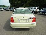 Used 1999 TOYOTA PROGRES BF66182 for Sale Image 4