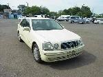 Used 1999 TOYOTA PROGRES BF66182 for Sale Image 7