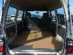 Used 2000 MAZDA BONGO VAN BF66162 for Sale Image 19