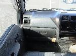 Used 2000 MAZDA BONGO VAN BF66162 for Sale Image 21