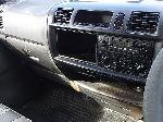 Used 2000 MAZDA BONGO VAN BF66162 for Sale Image 23