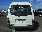 Used 2000 MAZDA BONGO VAN BF66162 for Sale Image 4