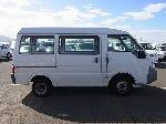 Used 2000 MAZDA BONGO VAN BF66162 for Sale Image 6