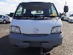 Used 2000 MAZDA BONGO VAN BF66162 for Sale Image 8