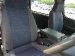 Used 2003 NISSAN CARAVAN VAN BF66202 for Sale Image 17