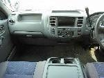 Used 2003 NISSAN CARAVAN VAN BF66202 for Sale Image 22