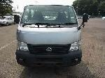 Used 2003 NISSAN CARAVAN VAN BF66202 for Sale Image 8