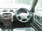 Used 1997 HONDA CR-V BF66221 for Sale Image 21