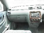 Used 1997 HONDA CR-V BF66221 for Sale Image 22