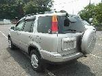 Used 1997 HONDA CR-V BF66221 for Sale Image 3