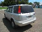 Used 1999 HONDA CR-V BF66222 for Sale Image 3