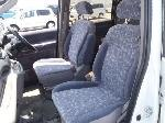 Used 2000 NISSAN SERENA BF66292 for Sale Image 18