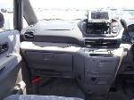 Used 2000 NISSAN SERENA BF66292 for Sale Image 23
