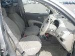 Used 2003 NISSAN MARCH BF66294 for Sale Image 17