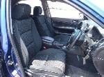 Used 2001 TOYOTA VEROSSA BF66279 for Sale Image 17
