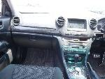Used 2001 TOYOTA VEROSSA BF66279 for Sale Image 22