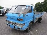 Used 1979 ISUZU ELF TRUCK BF66258 for Sale Image 1