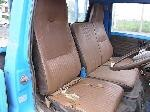 Used 1979 ISUZU ELF TRUCK BF66258 for Sale Image 17
