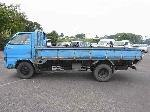 Used 1979 ISUZU ELF TRUCK BF66258 for Sale Image 2