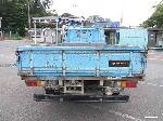 Used 1979 ISUZU ELF TRUCK BF66258 for Sale Image 4