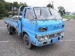 Used 1979 ISUZU ELF TRUCK BF66258 for Sale Image 7