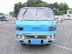 Used 1979 ISUZU ELF TRUCK BF66258 for Sale Image 8