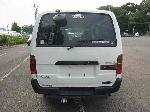 Used 1999 TOYOTA HIACE VAN BF66259 for Sale Image 4