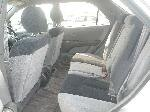 Used 1998 TOYOTA HARRIER BF66272 for Sale Image 19