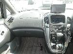 Used 1998 TOYOTA HARRIER BF66272 for Sale Image 22