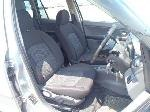 Used 2005 MAZDA DEMIO BF66303 for Sale Image 17