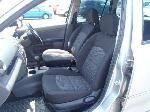 Used 2005 MAZDA DEMIO BF66303 for Sale Image 18
