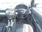 Used 2005 MAZDA DEMIO BF66303 for Sale Image 21
